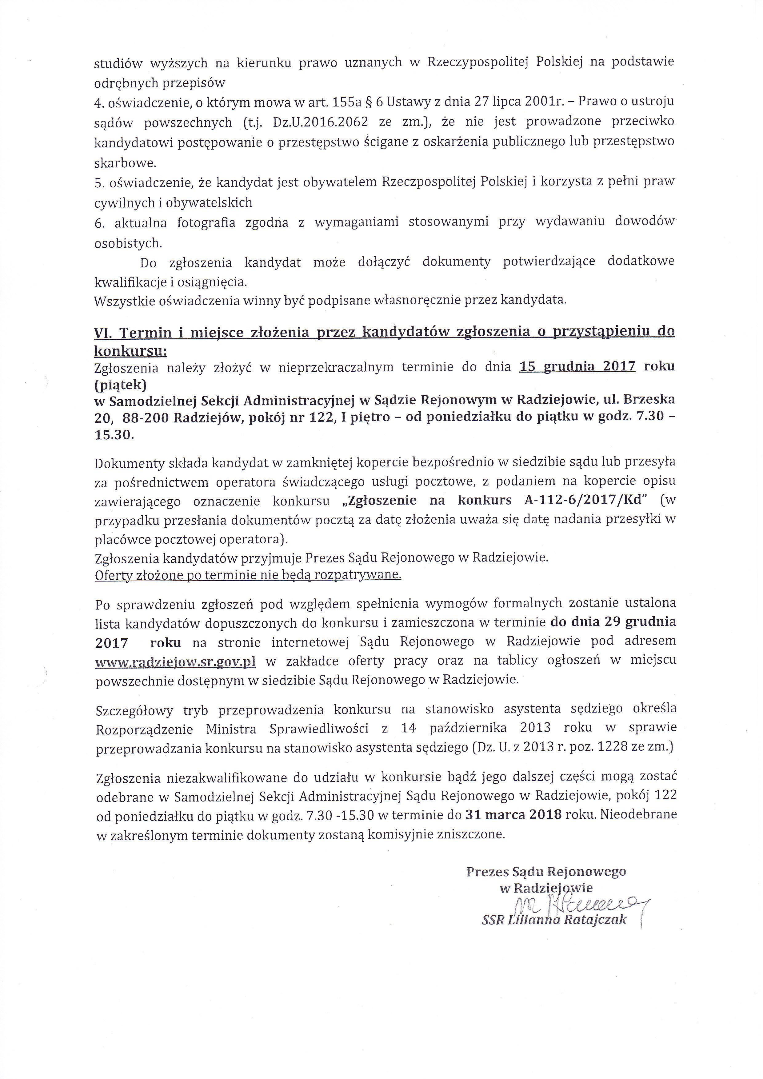 Strona główna - Powiatowy Urząd Pracy w Aleksandrowie Kujawskim